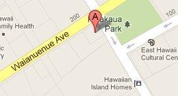 Hilo Service & Speed 191 Waianuenue Avenue, Hilo, HI 96720