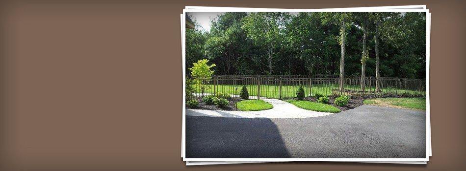 Contact | Schaghticoke, NY | Morris Fence | 518-383-5785