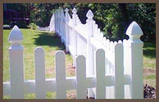 Fencing Contractors | Schaghticoke, NY | Morris Fence | 518-383-5785