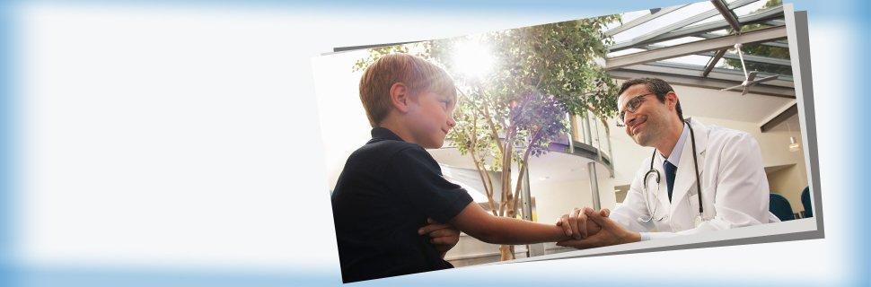 Specialty care | Seguin, TX | Family Medical Center | 830-303-5224