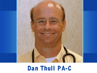 Family practice | Seguin, TX | Family Medical Center | 830-303-5224