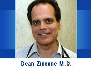 Urgent care | Seguin, TX | Family Medical Center | 830-303-5224