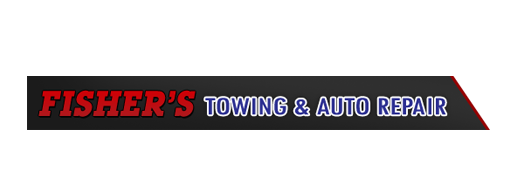 Fisher's Towing & Transmission Rebuilding