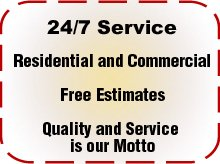 moving companies - Southaven, MS - St. John Moving & Storage - 24/7 Service  Residential and Commercial  Free Estimates  Quality and Service is our Motto