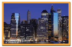 LGBT Travel Packages | Staten Island, NY | Passages Vagaytions | 718-727-0021
