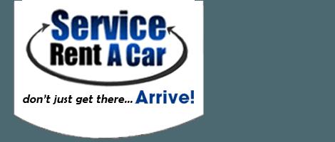 Portland Or Rental Cars Portland Oregon Service Rent A Car