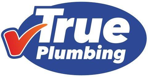 True Plumbing Service Inc. logo