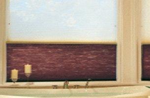 Automatic Blinds | Lubbock, TX | Wilson Blind & Shutter | 806-794-6079