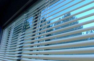 Blinds | Lubbock, TX | Wilson Blind & Shutter | 806-794-6079