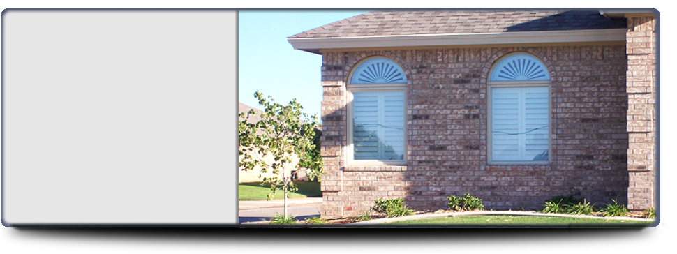 Window Shades | Lubbock, TX | Wilson Blind & Shutter | 806-794-6079