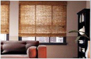 Faux Wood Shutters | Lubbock, TX | Wilson Blind & Shutter | 806-794-6079