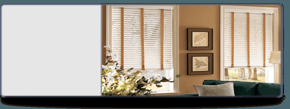 Remote Control Blinds | Lubbock, TX | Wilson Blind & Shutter | 806-794-6079