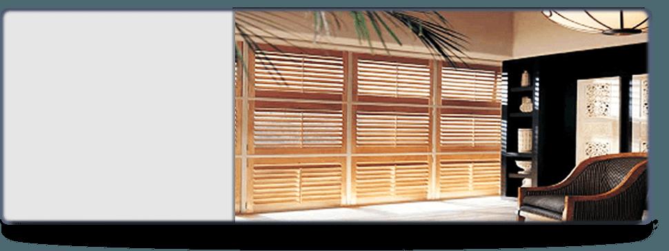 Composite Shutters | Lubbock, TX | Wilson Blind & Shutter | 806-794-6079