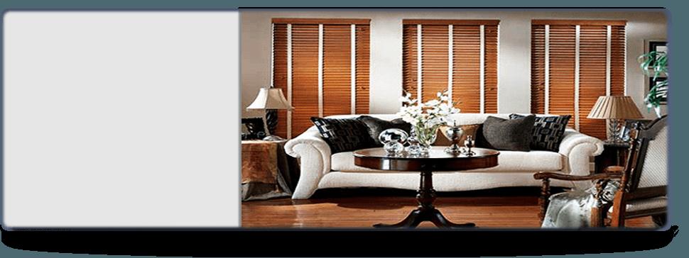 Wood Shutters | Lubbock, TX | Wilson Blind &Shutter | 806-794-6079