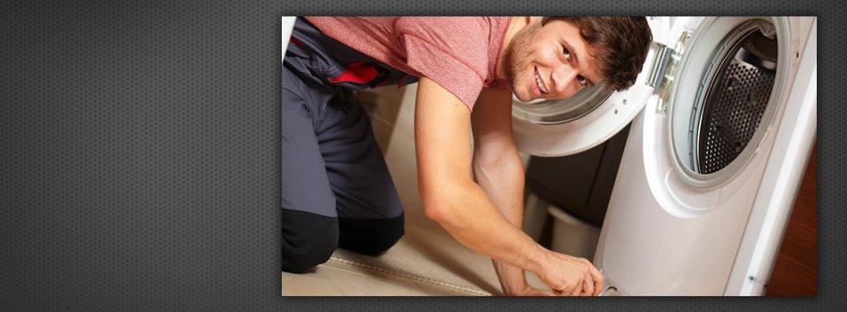 Appliance Repair   Burnsville, MN   Affordable Marktag Appliance Repair   952-431-7600