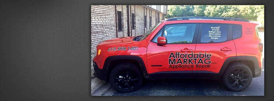 Contact Affordable Marktag Burnsville Mn 952 431 7600