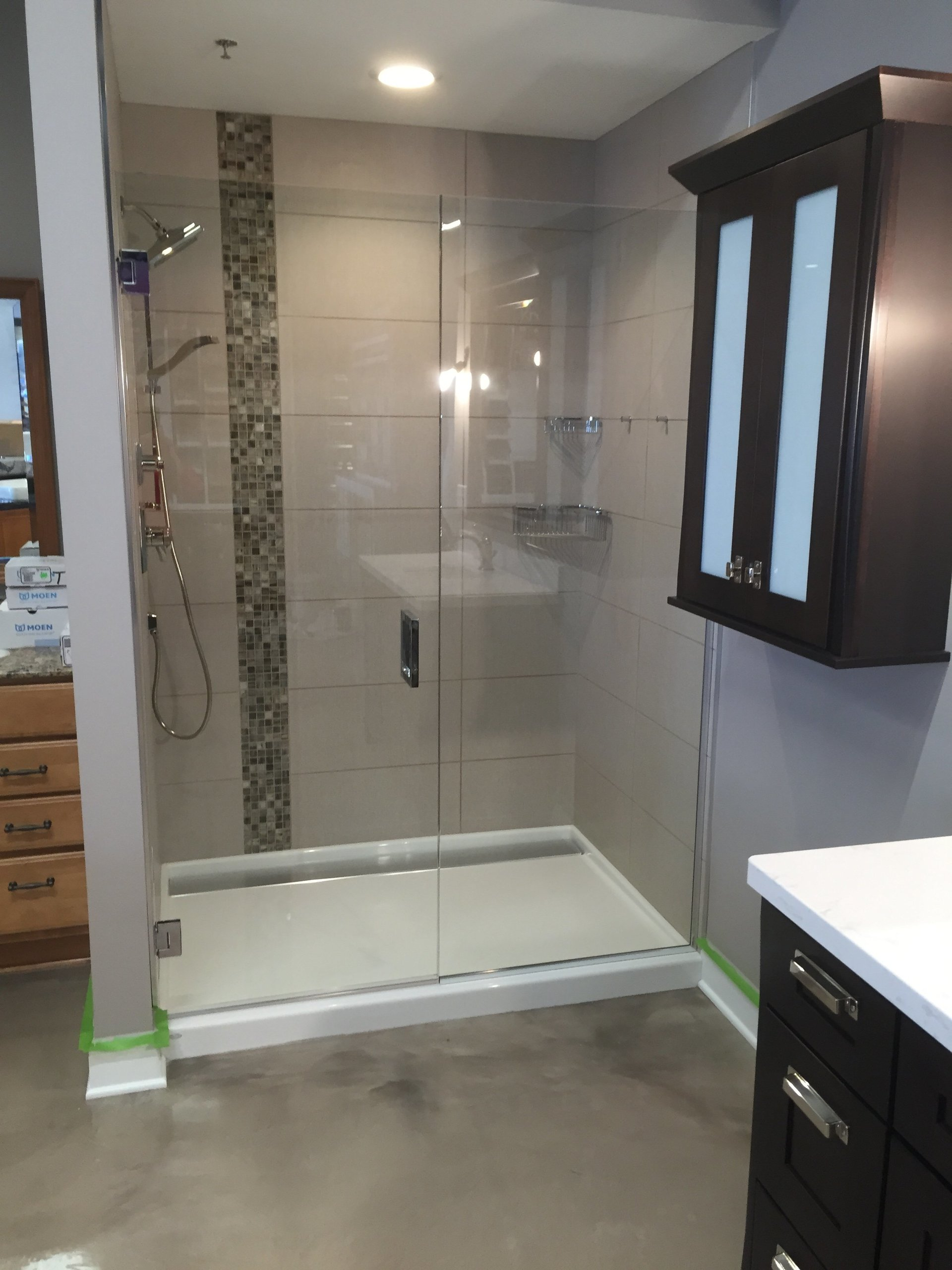 custom replacement stupendous denverseamless of parts tag shower photo dreaded door size seamlesser tags enclosures made doors home seamless depotseamless concept full enclosuresseamless jacksonvillecustom splendor