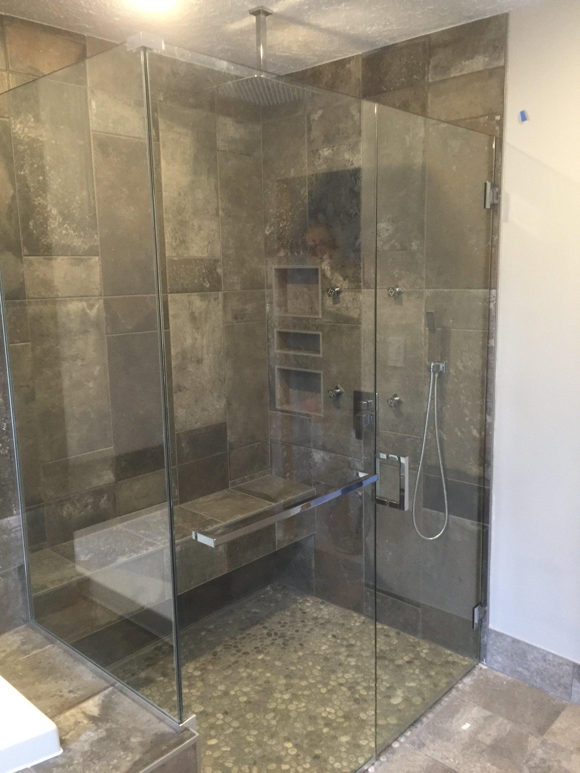 splendor door img doors stow designs shower custom oh
