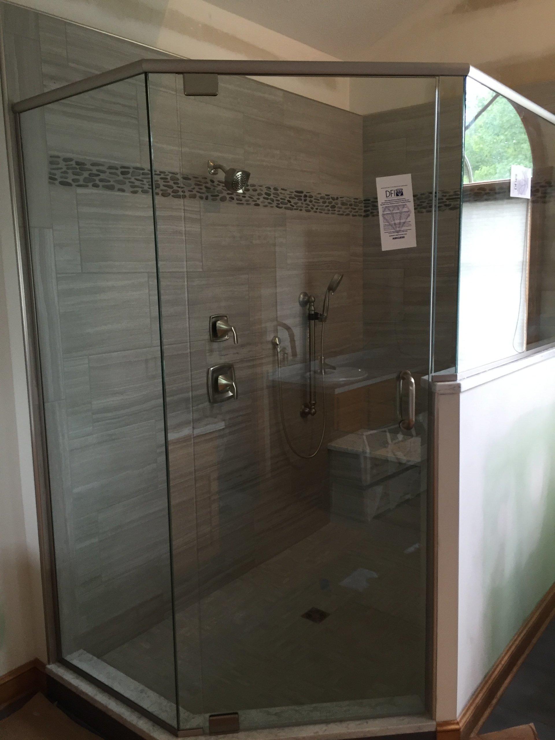 shower am dec doors photo full llc after update portfolio gn construction fb renovation house splendor