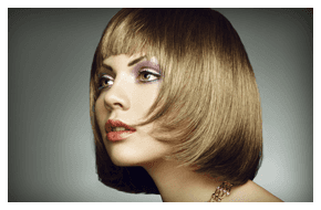 Hair Stylist - Fontana, CA - Hair Aware Inc.