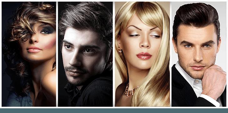 Fontana, CA - Hair Aware Inc. - Hair Stylist