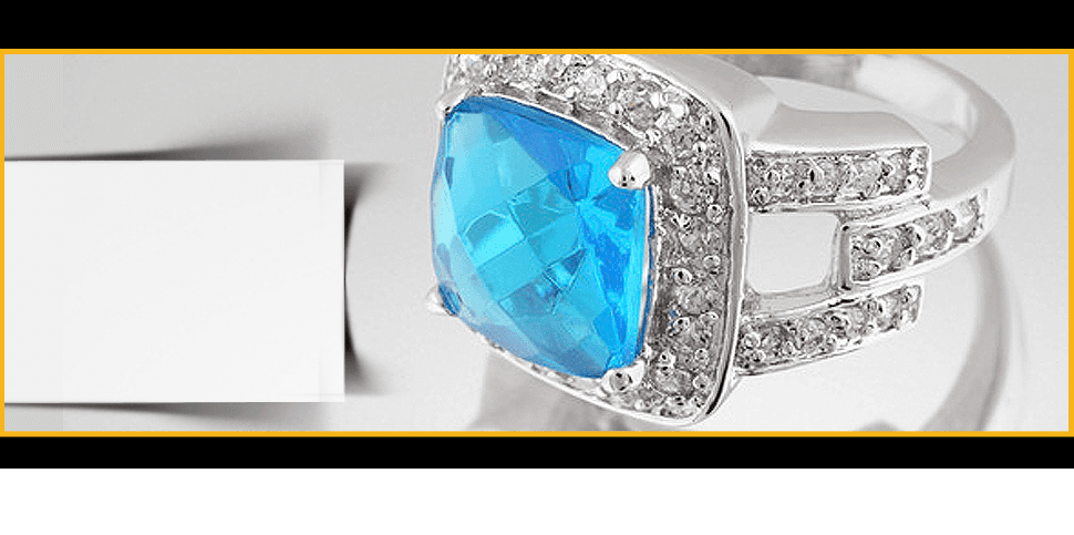 Jewelry and Watches | Wesley Chapel, FL | Cash For Gold | 813-727-5779