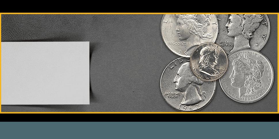 Ace cash advance sanford fl image 6