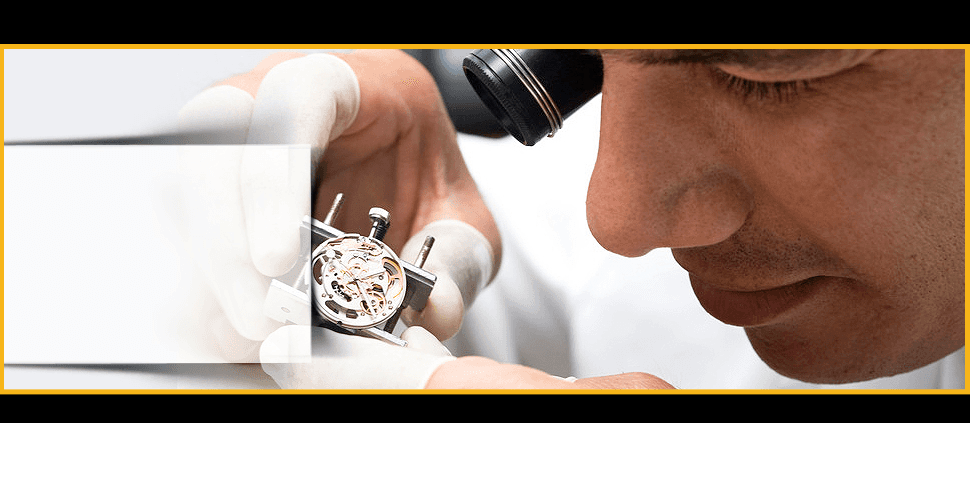 Jewelry and Watch Repair | Wesley Chapel, FL | Cash For Gold | 813-727-5779