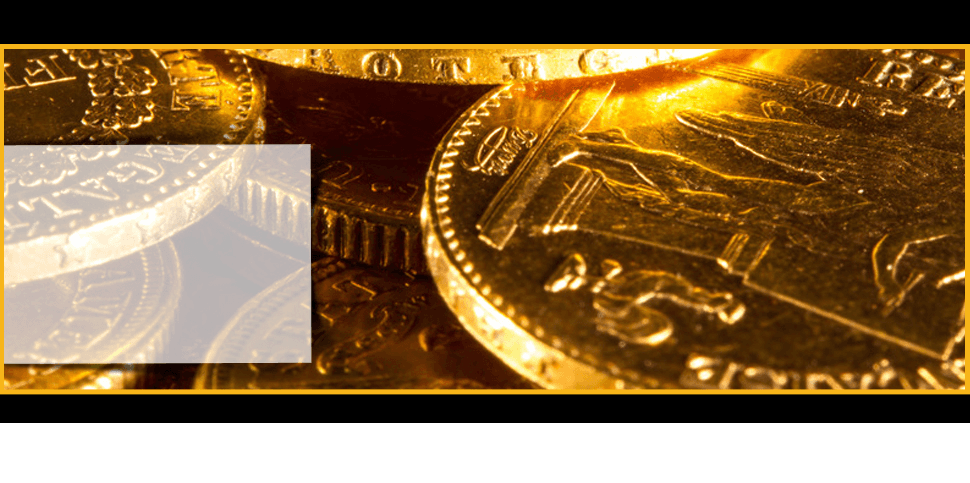 Credentials and Licenses | Wesley Chapel, FL | Cash For Gold | 813-727-5779
