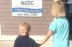 Meet Our Staff | Oconomowoc, WI | Abundant Life Christian Child Care | 262-965-2285