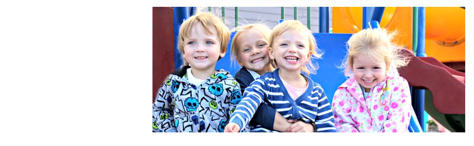 Enrollment Forms | Oconomowoc, WI | Abundant Life Christian Child Care | 262-965-2285