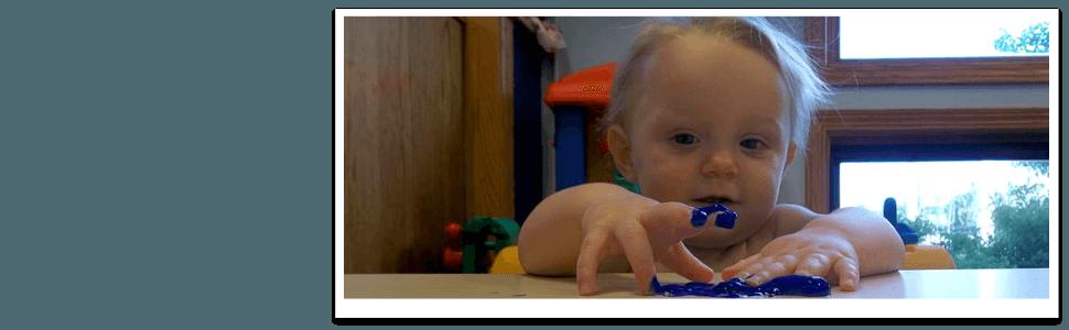 Photo Gallery | Oconomowoc, WI | Abundant Life Christian Child Care | 262-965-2285