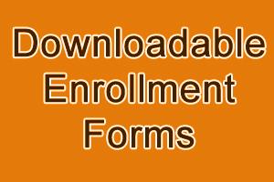 Downloadable Forms | Oconomowoc, WI | Abundant Life Christian Child Care | 262-965-2285