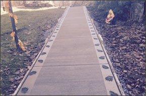 Excavation | Luthersburg, PA | Richards Concrete | 814-577-5368