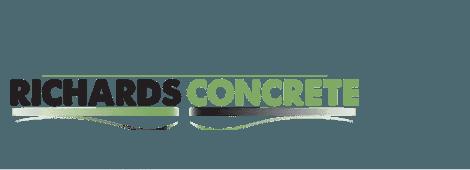 Concrete Masonry | Luthersburg, PA | Richards Concrete | 814-577-5368