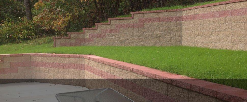 Truck repair | Luthersburg, PA | Richards Concrete | 814-577-5368