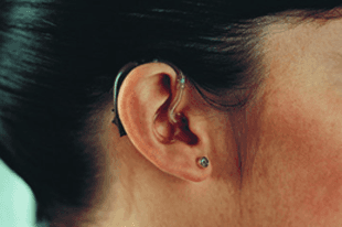 Audiologist - Vineland, NJ - Sound Advice