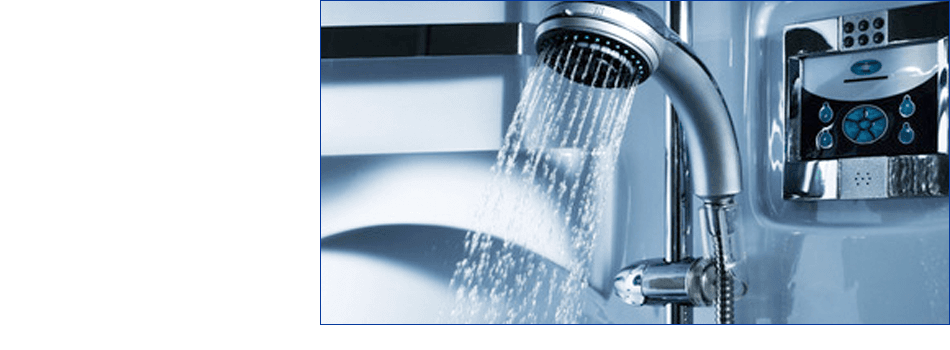 Plumbing services | Union, NJ | Authentic Quality Plumbing | 908-688-0010
