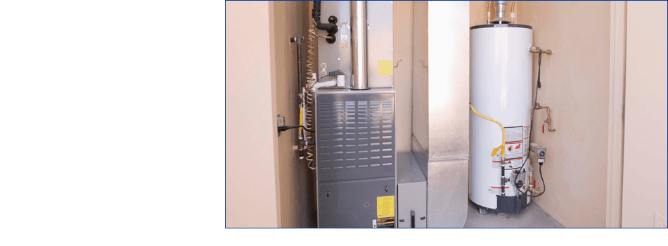 Heating systems | Union, NJ | Authentic Quality Plumbing | 908-688-0010