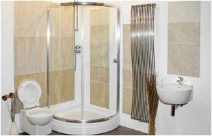 Bathroom renovations | Union, NJ | Authentic Quality Plumbing | 908-688-0010