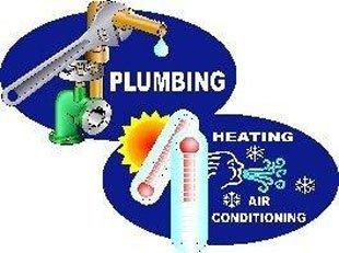 Air conditioner installation | Union, NJ | Authentic Quality Plumbing | 908-688-0010