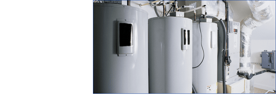 Water heaters | Union, NJ | Authentic Quality Plumbing | 908-688-0010