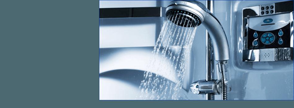 Plumbing services | Union, NJ | Authentic Quality Plumbing | 908-688-0010