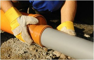 Sewer & drain cleaning | Union, NJ | Authentic Quality Plumbing | 908-688-0010