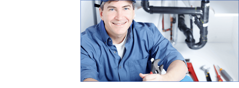 Plumber | Union, NJ | Authentic Quality Plumbing | 908-688-0010