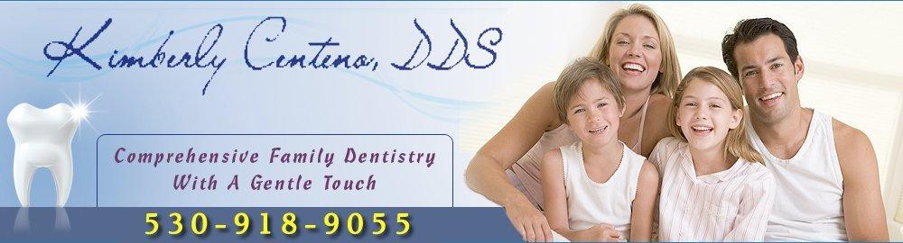Dental Clinic Mt. Shasta, CA (California) - Kimberly Centeno, DDS