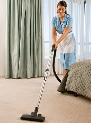 A girl cleaning carpet. Cain s Carpet Care   Carpet   Rug Cleaning   Amarillo  TX