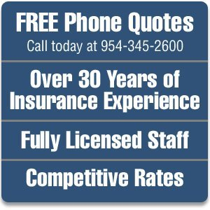 Coral Financial Group Inc. - Insurance Agency - Coral Springs, FL