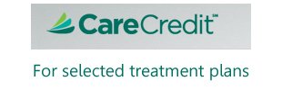 Credit Care | Daphne, AL | Jubilee Dentistry | 251-626-6450