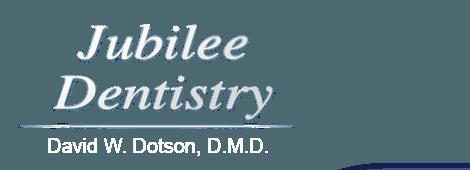 Jubilee Dentistry